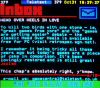 Channel 4 Teletext